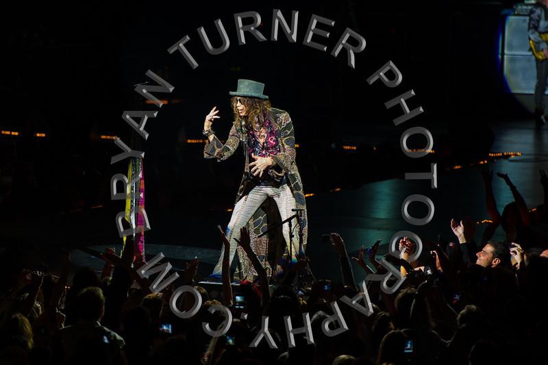 Turner-3070
