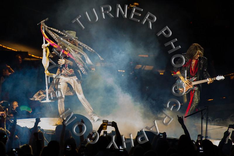 Turner-2839