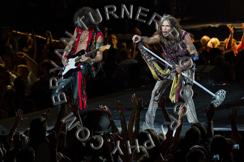 Turner-5370