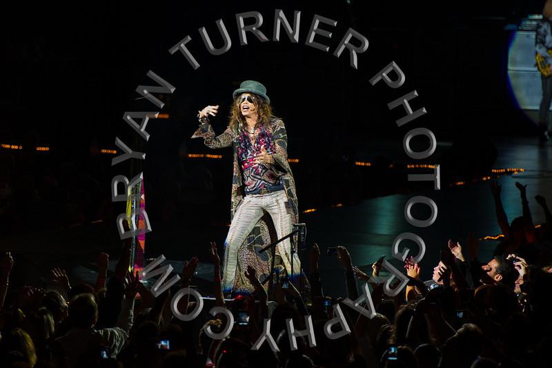 Turner-3065