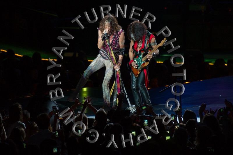 Turner-4773