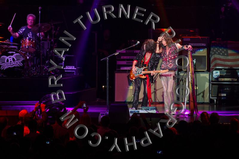 Turner-3623