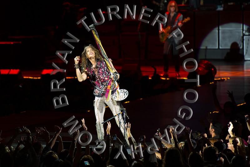 Turner-3479