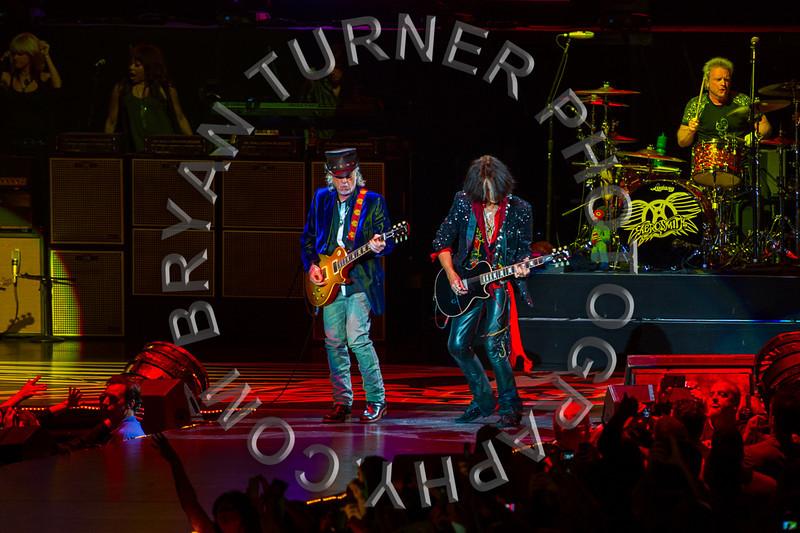 Turner-3284