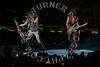 Turner-4749