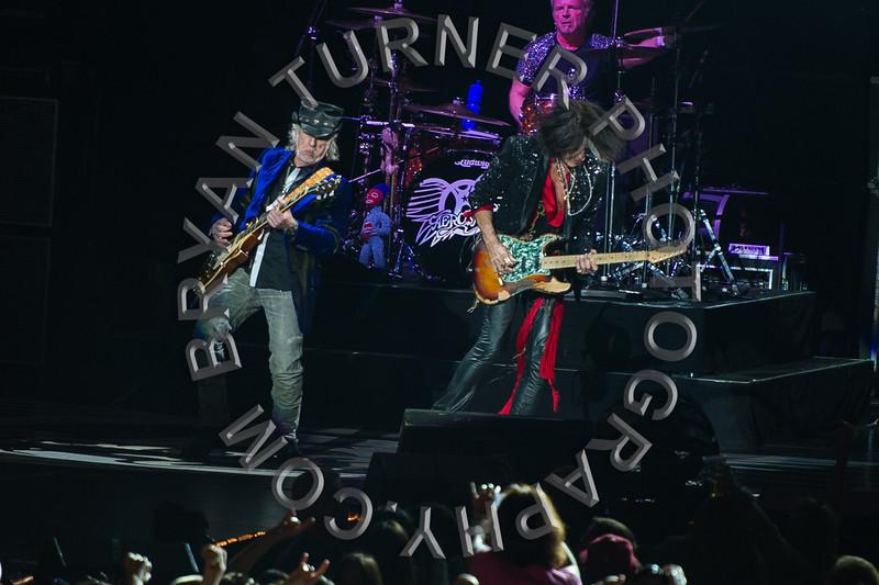 Turner-3554