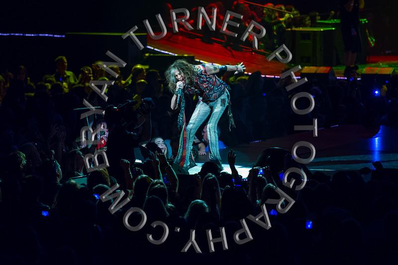 Turner-3238