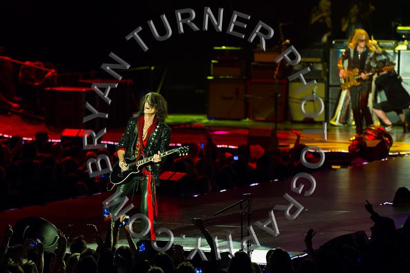 Turner-3354