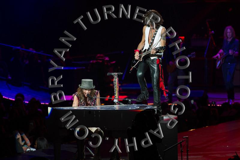 Turner-5480