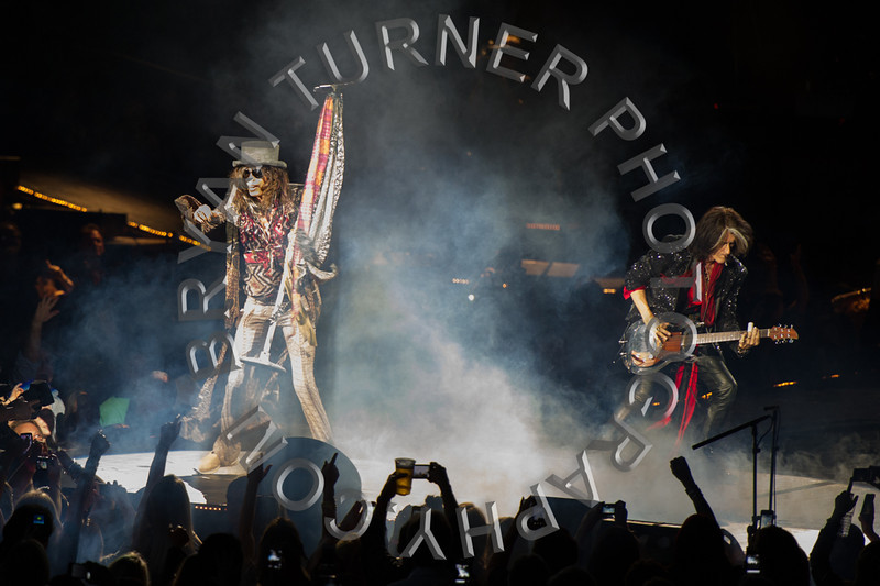 Turner-2837