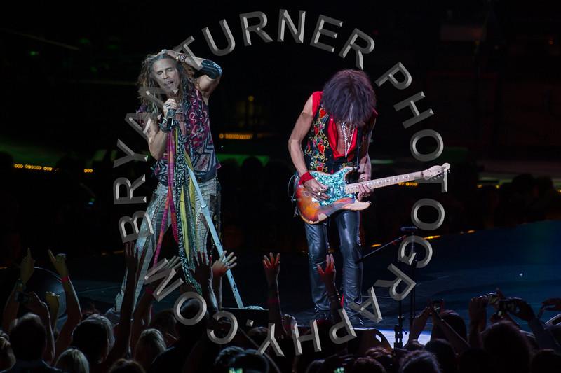 Turner-4841