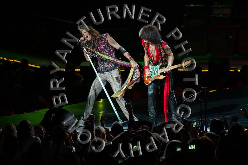 Turner-4797