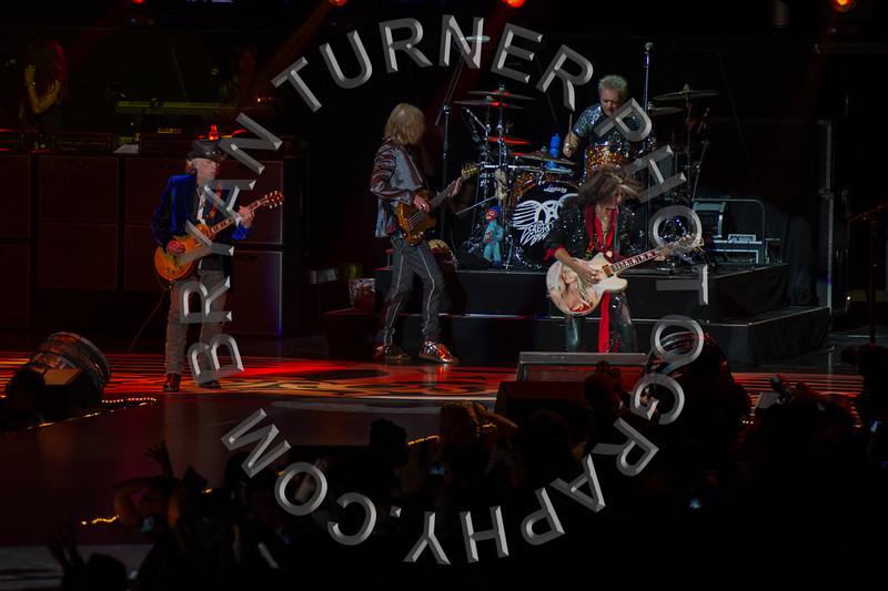 Turner-3440