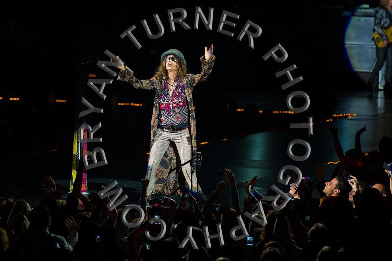 Turner-3063