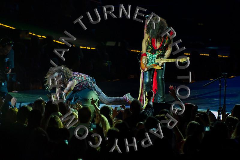 Turner-4804