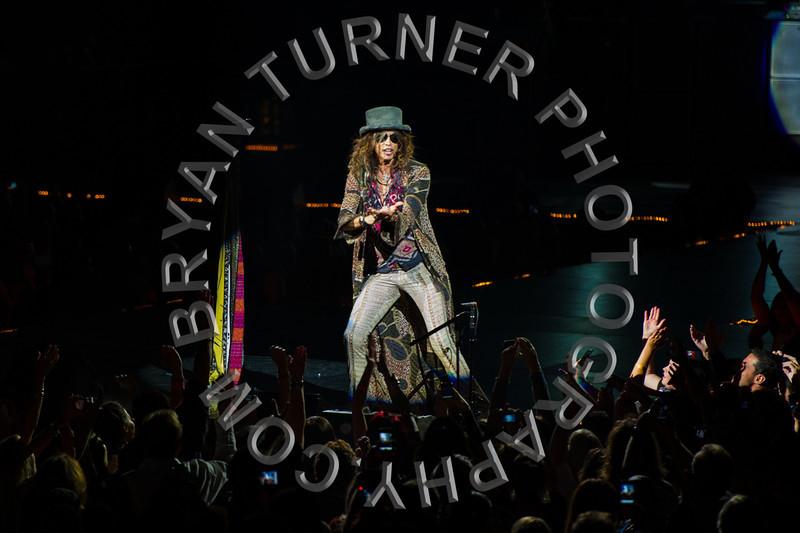 Turner-3067