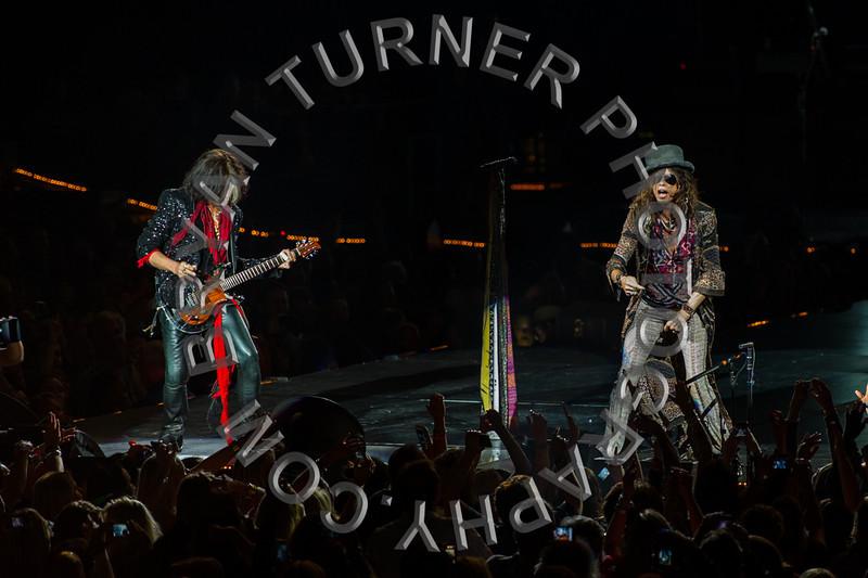 Turner-3015