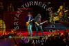 Turner-3292