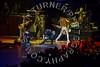 Turner-3307