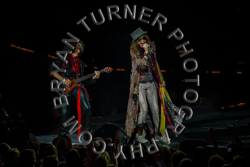 Turner-2991