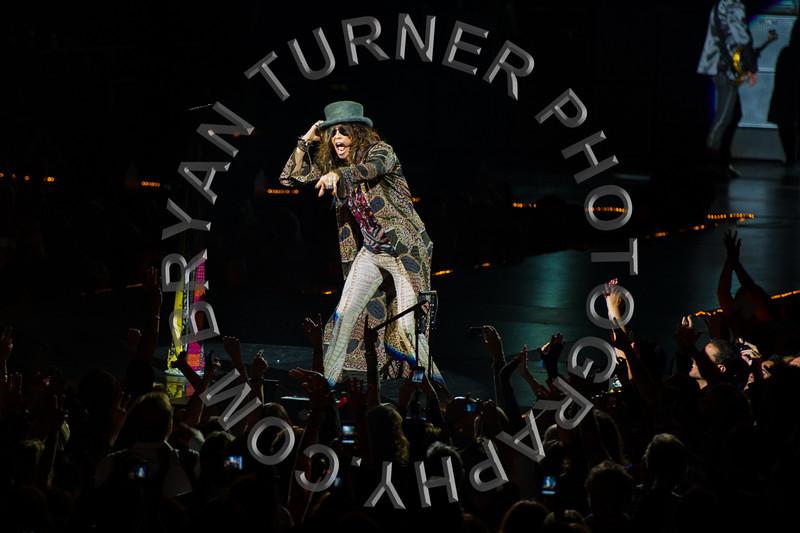 Turner-3052