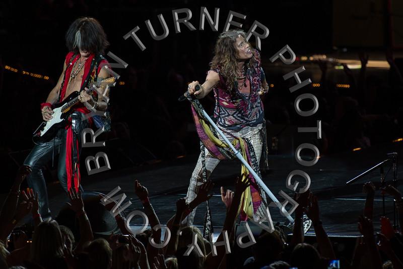 Turner-5380