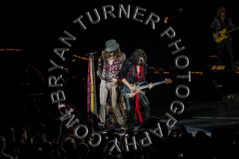 Turner-2925