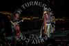 Turner-2974