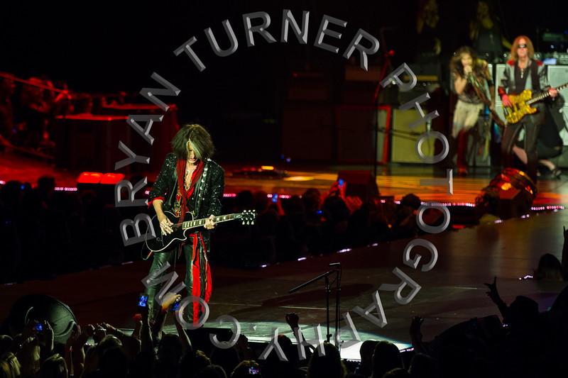 Turner-3364