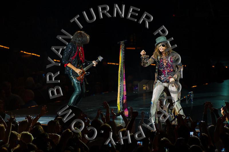 Turner-3022