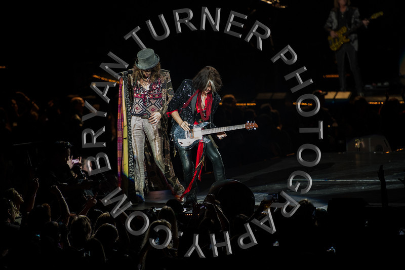 Turner-2922