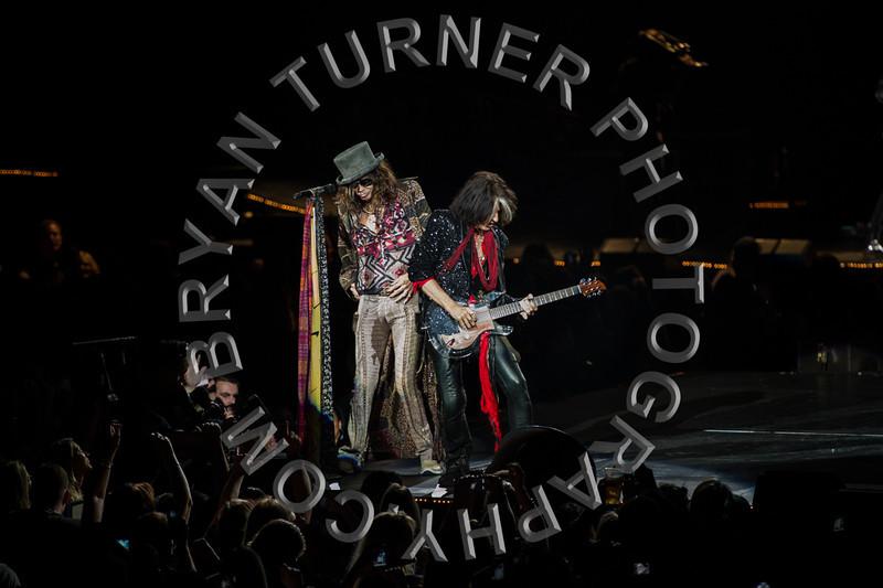 Turner-2928