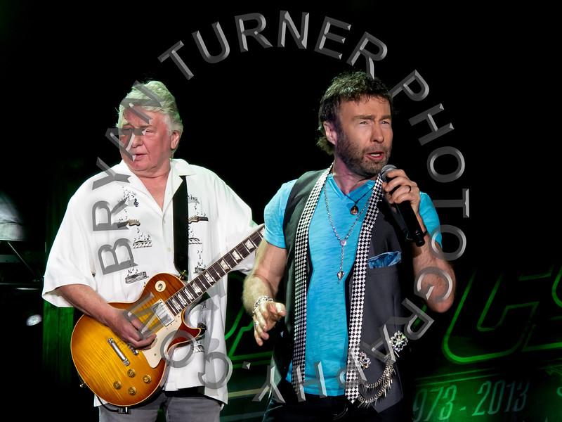 Turner (1 of 5)
