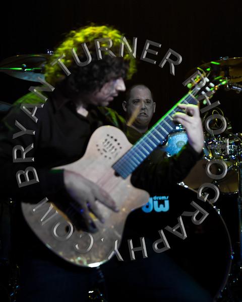 Turner-1599