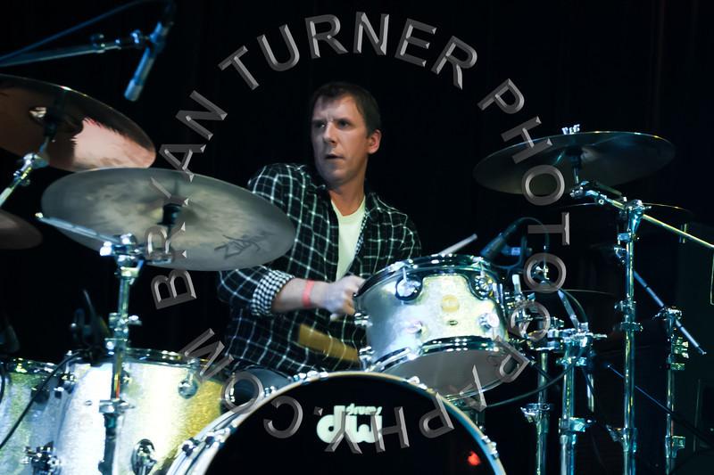 Turner-2308