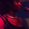 Elegant Primates-Stella Blues-9279