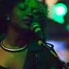 Elegant Primates-Stella Blues-9214