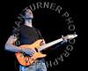 Turner-2264