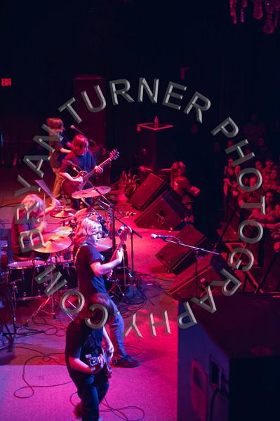 Turner-1065