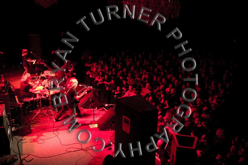Turner-1046
