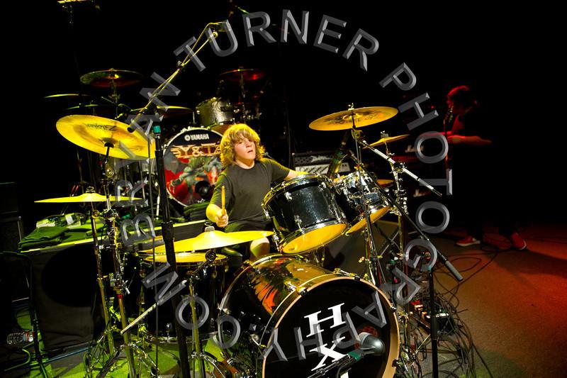Turner-1249