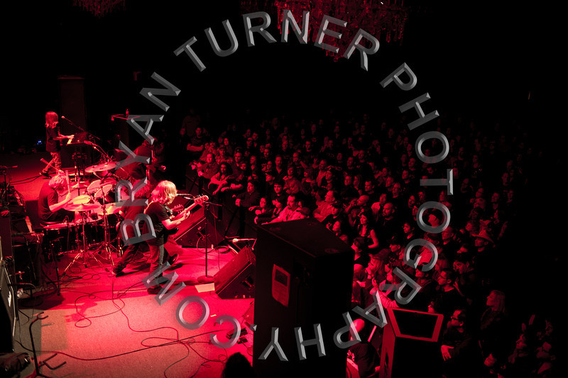 Turner-1045