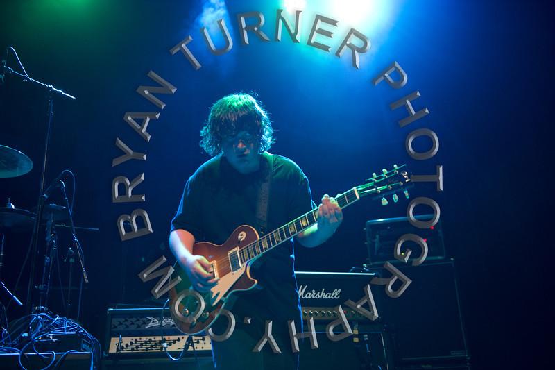Turner-1137