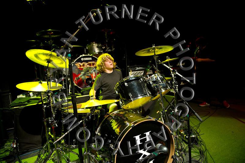 Turner-1250