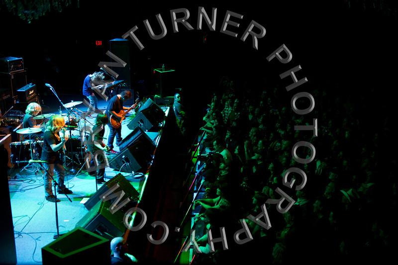 Turner-1124