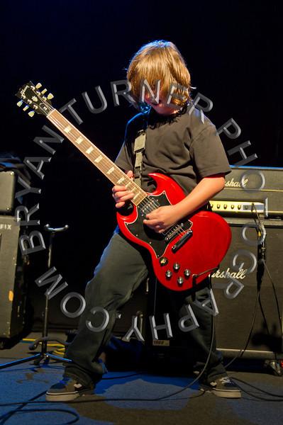 Turner-0935