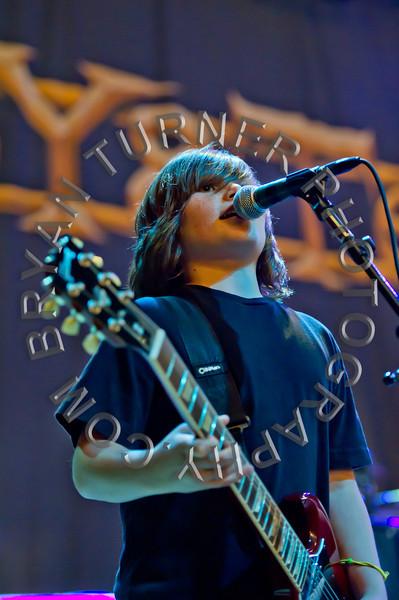 Turner-0586