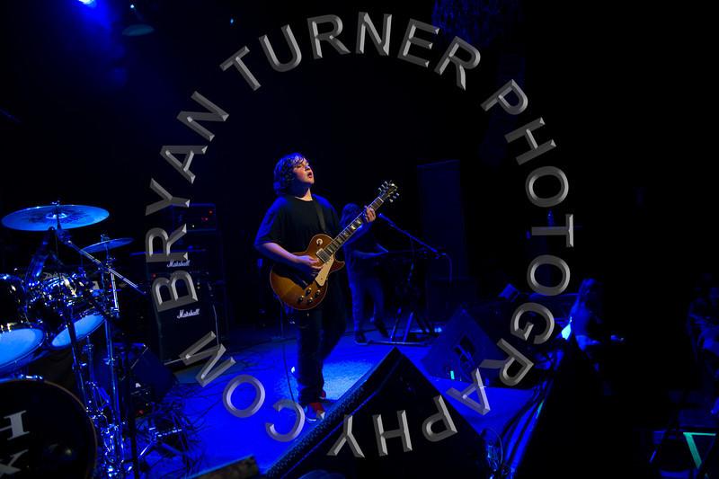 Turner-1129