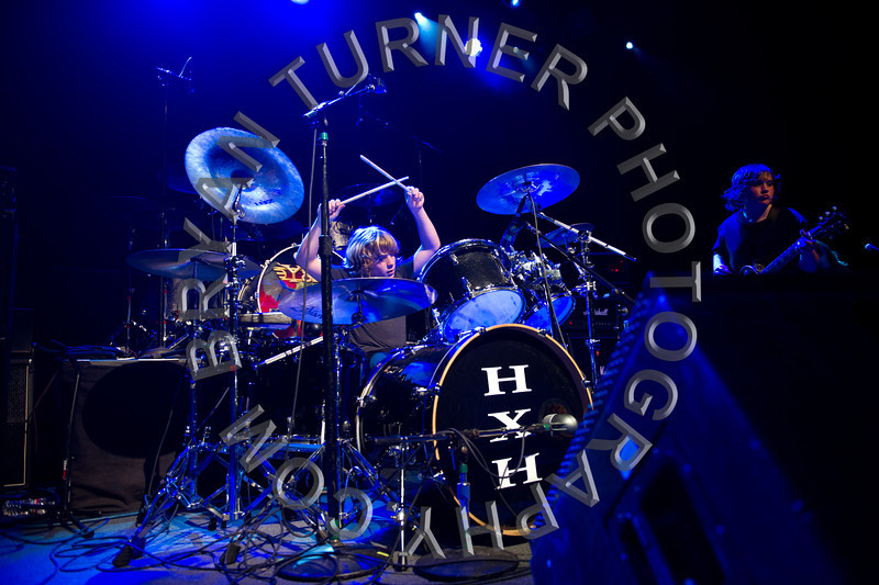 Turner-1282