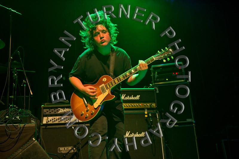 Turner-1142